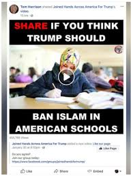 Anti Islam Meme - texas councilman called out for anti muslim rhetoric americans