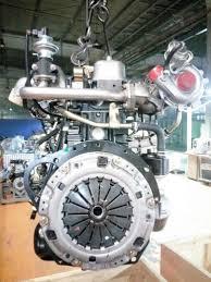brand new toyota 2c diesel engine parts car engine diesel engine