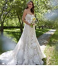 wedding gowns online cheap wedding gowns wedding ideas photos gallery
