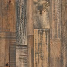 mixed species industrial tones eaxwrm5l405x hardwood