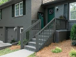 Hgtv Exterior House Colors by Fall Curb Appeal Ideas Hgtv U0027s Decorating U0026 Design Blog Hgtv
