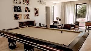luxury villa for rent marrakech palmeraie soraya villa