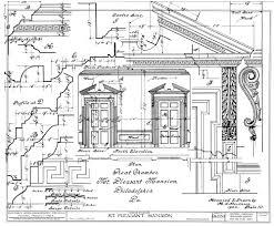 door detail drawing tìm với google doorway pinterest