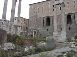Monuments Amp Archaeological Sites Heritage For Peace by Historical Sites Rome Across Europe Page 13