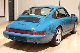Porsche Macan Navy Blue - the rare and unusual colour thread page 9 rennlist porsche