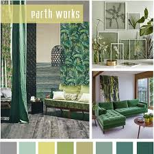 Interior Color by 1490 Best Color Scheme Images On Pinterest Color Trends Colors