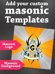 Meme Generator App Ios - masonic meme generator free rage meme maker producer make your