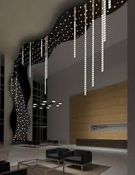 imd awards best commercial ilustration illustrate my design blog claude engle lighting consultants