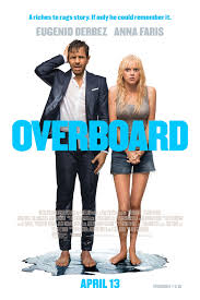 one day film birmingham soundtrack overboard at an amc theatre near you