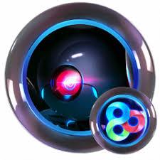 hello go launcher ex theme apk neon metal go launcher ex theme 1 184 1 101 apk for