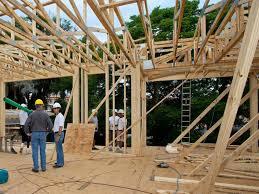 New Home Construction Steps Rd U0026 Yd Associates Inc Official Web Site