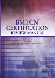 bmtcn certification review manual ons