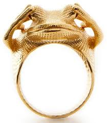 free print ready rings 3d 3d printed jewelry the revolution of jewelry designers 3d
