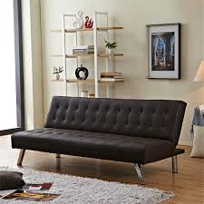 Cow Leather Sofa Cow Leather Sofa Wholesale Cow Leather Suppliers Alibaba