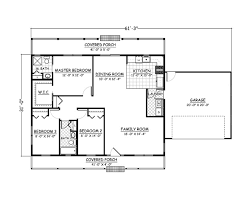 build a floor plan new house plan hdc 2218c 1 is an easy to build affordable 4 bed