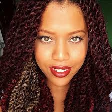 pictures of marley twist hairstyles protective styling season marley twists