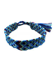 bracelet woven images Woven bracelet rising international jpg