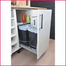 amenagement meuble de cuisine 22 cool amenagement interieur placard cuisine pour vous 2018