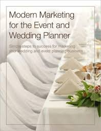 all the essentials wedding planner wedding planning books barnes and noble tbrb info