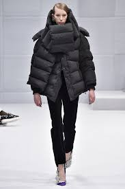 chic puffer jackets for winter coolest winter puffer coats