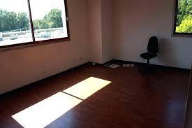 bureau veritas aix en provence bureau veritas aix en provence location bureau salon location bureau