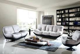 White Living Room Furniture Cheap Modern Living Room Furniture