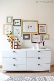 how to hang without nails how to hang a perfect gallery wall without nails