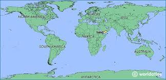 where is yemen on the map where is yemen where is yemen located in the yemen map
