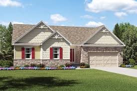 freedom homes floor plans