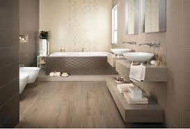 trends in bathroom design modern bathroom trends wood in bathroom design and decor