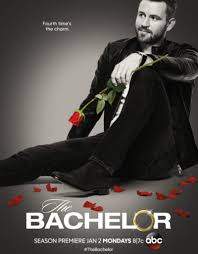 The Bachelor by The Bachelor Spoilers 2017 Final Rose Winner Confirmed Who Does
