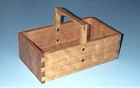 woodworking gifts beginner woodworking plans shed plans course