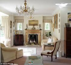 edwardian homes interior edwardian lounge fireplace edwardian living rooms