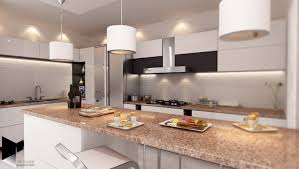 100 studio kitchen design topnotchdesignstudio transform
