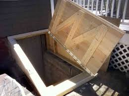 basement bulkhead doors pilotproject org