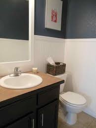 Painting Bathroom Walls Ideas Sacramentohomesinfo Page 26 Sacramentohomesinfo Bathroom Design