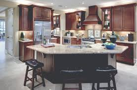 Mattamy Homes Design Center Jacksonville Florida by 13 Best Kitchens The Mattamy Way Images On Pinterest Cook