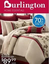Home Decor Ads Burlington Coat Factory Ad Home Decor Up To 70 Off