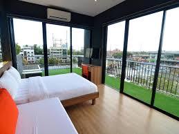 hotel in muntinlupa azumi boutique hotel
