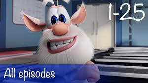 video for kids youtube kidsfuntv booba compilation of all 25 episodes bonus буба cartoon