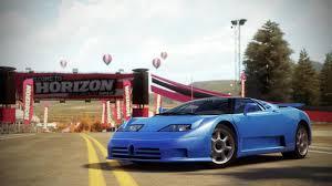 lifted bugatti bugatti eb110 vs veyron wallpaper 1280x720 5041