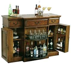 wine cooler cabinet reviews wine storage refrigerator reviews dual zone wine cooler under wine