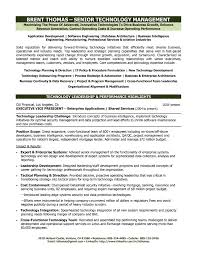 resume templates word 2013 download resume templates word 2013 open office template download word 2013