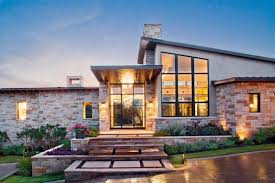 Exterior Home Decorations Home Design Ideas - Exterior home decoration
