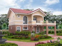 exterior home design ideas pictures new home designs latest october 2011