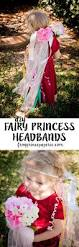 73 best fairy tale activities images on pinterest fairy tale