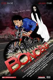 film malaysia ngangkung cinema com my hantu bonceng