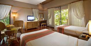 superior room mithi resort u0026 spa