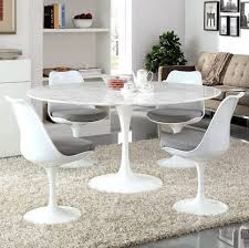 60 inch round dining table seats how many top 63 terrific round marble dining table room set 60 inch counter