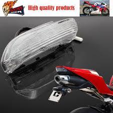 honda cbr rr price compare prices on integrated tail light honda cbr 600rr online